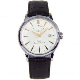 Мъжки часовник Orient Star Classic- SAF02005S