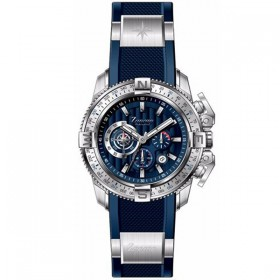 Мъжки часовник ZANCAN Supersport - HWS013