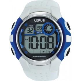 Мъжки часовник Lorus Sport - R2389KX9