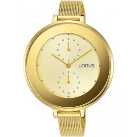 Дамски часовник Lorus - R3A28AX9
