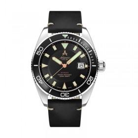 Мъжки часовник Atlantic Mariner - 80372.41.61R