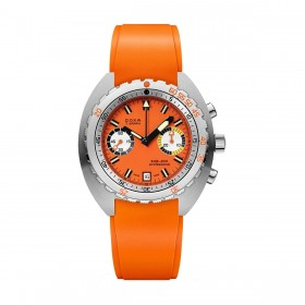 Мъжки часовник Doxa SUB 200T.GRAPH Professional Limited Edition - 805.10.351.21