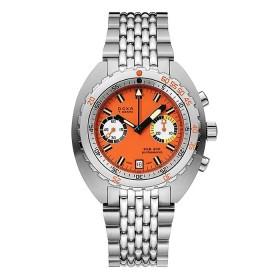 Мъжки часовник Doxa SUB 200 T.Graph Professional - 805.10.351.10