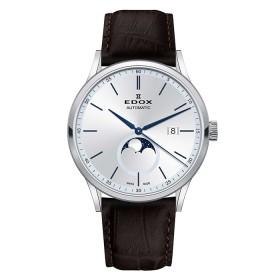 Мъжки часовник Edox Les Vauberts - 80500 3 AIBU