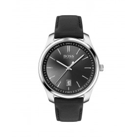 Мъжки часовник Hugo Boss CIRCUIT - 1513729