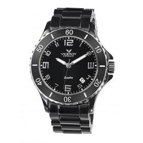 Дамски часовник Viceroy - 46644-55