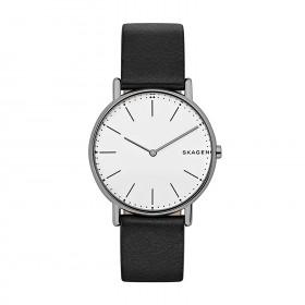Мъжки часовник Skagen SIGNATUR - SKW6419