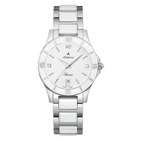 Дамски часовник Atlantic - 92345.51.15