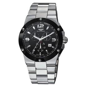 Мъжки часовник Sandoz - 81285-55