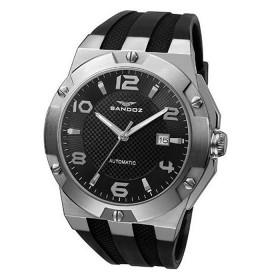 Мъжки часовник Sandoz - 81305-05