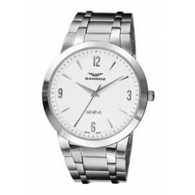 Мъжки часовник Sandoz - 81333-00