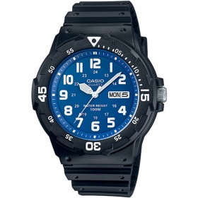 Мъжки часовник Casio Collection - MRW-200H-2B2VEF