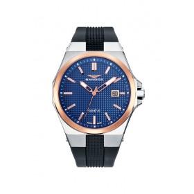 Мъжки часовник Sandoz - 81415-37