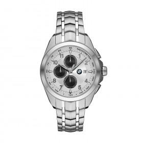 Мъжки часовник BMW Chronograph - BMW8004