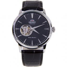 Мъжки часовник Orient -  FAG02004B