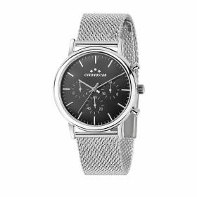 Мъжки часовник Chronostar Polaris - R3753276002