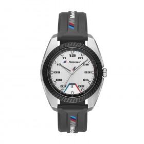 Мъжки часовник BMW M MOTORSPORT - BMW1001
