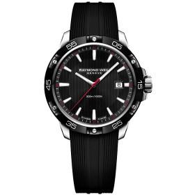 Мъжки часовник Raymond Weil Tango - 8160-SR1-20001