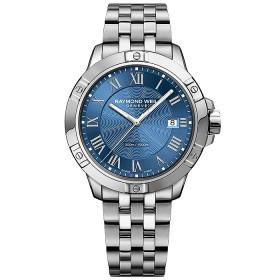 Мъжки часовник Raymond Weil Tango - 8160-ST-00508
