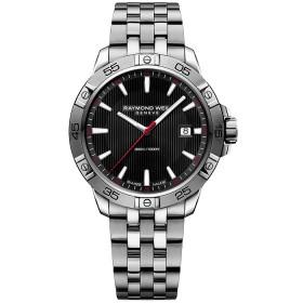 Мъжки часовник Raymond Weil Tango - 8160-ST2-20001