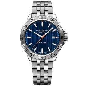 Мъжки часовник Raymond Weil Tango - 8160-ST2-50001