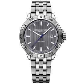 Мъжки часовник Raymond Weil Tango - 8160-ST2-60001