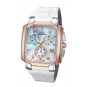 Дамски часовник Sandoz - 81260-90