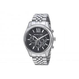 Мъжки часовник Michael Kors LEXINGTON - MK8602