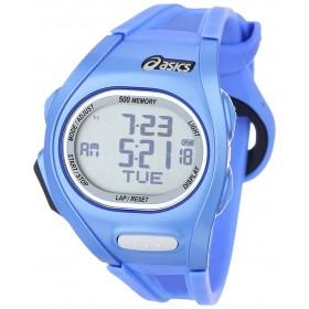 Спортен часовник ASICS - CQAR0105