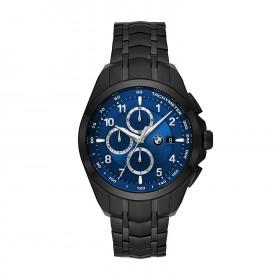 Мъжки часовник BMW Chronograph - BMW8006