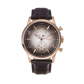 Мъжки часовник Viceroy - 40469-47