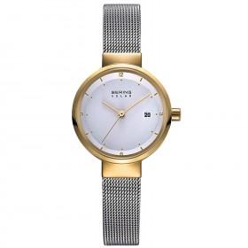 Дамски часовник Bering Solar - 14426-010