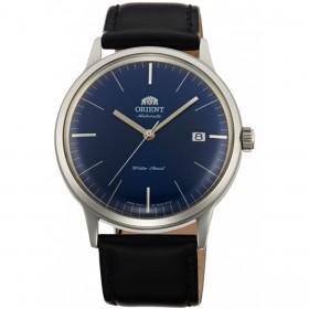 Мъжки часовник Orient -  FAC0000DD