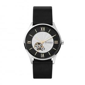 Мъжки часовник Skagen HOLST - SKW6710