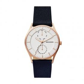 Мъжки часовник Skagen HOLST - SKW6372