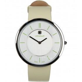 Дамски часовник Hanowa Swiss Lady - 16-6018.04.002