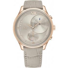 Дамски часовник Tommy Hilfiger MEG - 1782131