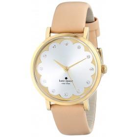 Дамски часовник Kate Spade New York METRO - 1YRU0586