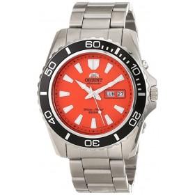 Мъжки часовник Orient - FEM75001MW