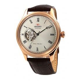 Мъжки часовник Orient - FAG00001S