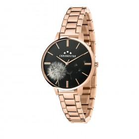 Дамски часовник Chronostar Glamour - R3753267506