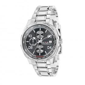 Мъжки часовник Sector 890 - R3273803001