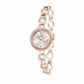 Дамски часовник Chronostar Selena - R3753275501