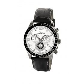 Мъжки часовник Sandoz - 72579-00