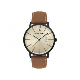 Мъжки часовник Police VIRTUE - PL.15307JSB/07