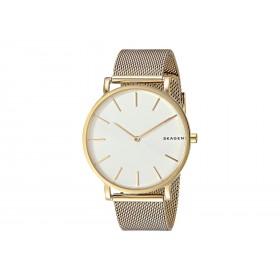Мъжки часовник Skagen GRENEN HAGEN - SKW6443