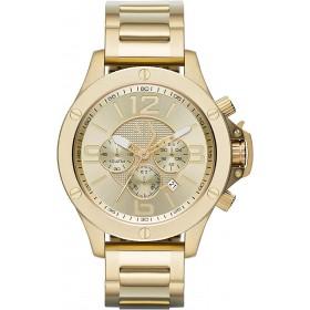 Мъжки часовник Armani Exchange WELLWORN - AX1504