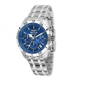 Мъжки часовник Sector Sge 650 - R3273962001