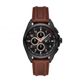 Мъжки часовник BMW Chronograph - BMW7004