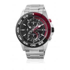 Мъжки часовник J.SPRINGS - BFD063